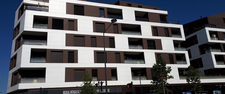 LE DOCHE VITA - Rennes 35 - Entreprise Renault