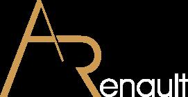 Logo Entreprise Renault