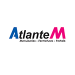 Logo Atlantem